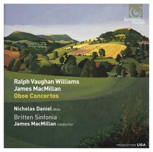 Oboe-Concertos-cover